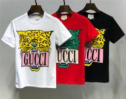 Gg Diseñador para hombre camisetas nuevo verano camiseta sólida básica hombres moda bordado cráneo camiseta para hombre de calidad superior 100% algodón camisetas tamaño m-3xl desde fabricantes