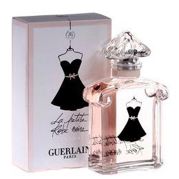 2019 senhoras perfumes Qualidade máxima! Little black dress senhora Eau de Toilette EDT perfume das mulheres duradoura Eau de Toilette 100ML senhoras perfumes barato