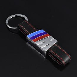 Volkswagen Golf Rline Araç Şekillendirme Aksesuarlar için 2 adet 3D Metal Deri Araba Logo Anahtarlık Anahtarlık Anahtarlık Oto Araç Anahtarlık Tutucu nereden opel astra çevirme anahtarı tedarikçiler