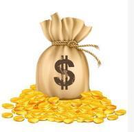 jyzg toy store link di pagamento VIP, fornire altri prodotti agli acquirenti da