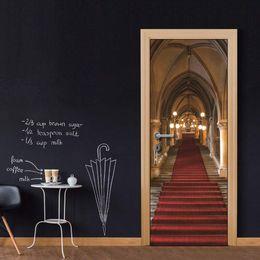 Rabatt Klassische Design Tapete 2019 Modernes Klassisches