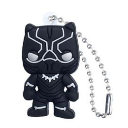 Марвел Мститель действие рисунок ПВХ высокого качества брелок кольцо для ключей Брелок аниме модные аксессуары упакованные партии милые сувениры Kid подарков от
