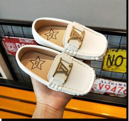 оптовые платья для девочек Скидка Бесплатная доставка Ace ребенок маленькие белые туфли осень мода плоские туфли повседневная обувь для мальчиков и девочек zapatos прогулочная обувь GG