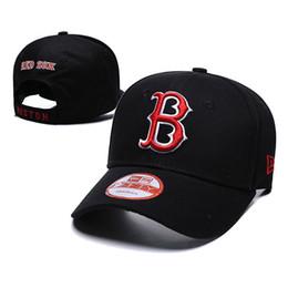 Canada 2019 Embroidery ny Chapeau ajusté Snapback Hats Chapeaux Baseball Hommes Sport hip hop chapeaux de golf Toutes les équipes Football cheap fitted hats drop ship Offre