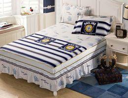 Matras King Size : Tempat tidur jati dan matras latex king size home furniture