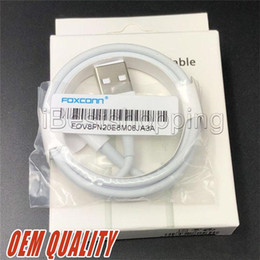 2019 qualität s3 telefon OEM Gute Qualität Schnellladung USB Telefon Ladegerät Kabel Daten Sync Schnüre Für Typ C USB C 5 6 7 8 CB-2