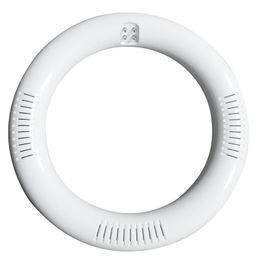 2019 3x3w dimmable mr16 led birnen Ringlampe 205MM 56Pcs 2835 LED-Lampen, die Nachtdunkelheit-Licht für Haushaltsgebrauch beleuchtet