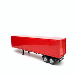 supplier toy trailers nereden oyuncak römorkları tedarikçiler