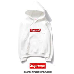 индивидуальный капюшон Скидка Мода Пара SuperMe Женщины Unisex Customized Дизайн печать толстовка свитер фуфайка пуловер куртка Вверх