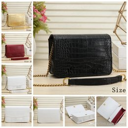 Shop Bamboo Clutch Bag UK | Bamboo Clutch Bag free delivery