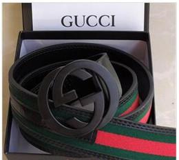 2020 italie ceintures 2019 designer Italie ceinture en cuir de vache en cuir véritable belt2019 de luxe pour les femmes mens sangle homme ceintures robe Jeans promotion italie ceintures