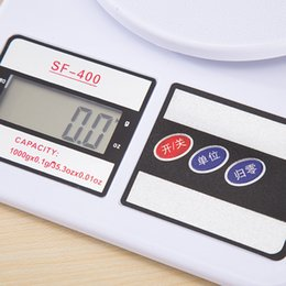 2019 Новая Кухня бытовая высокая точность выпечки весы медицины питания электронные весы тонкая модель Высокое Качество Бесплатная Доставка от Поставщики x сигарета