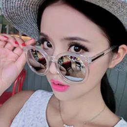 Kadın Moda Marka Güneş Gözlüğü Lüks Tam Çerçeve Kedi Göz Gözlük Vintage Boy Ayna Güneş Gözlükleri 2019 Sıcak Satış nereden