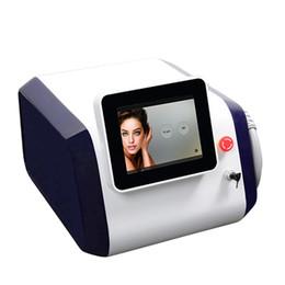 Canada E-lumière portable traitement pour la peau rf photo rajeunissement de la peau acné enlèvement de la pigmentation ipl opt shr shr super dispositif pour l'épilation supplier ipl treatment home Offre