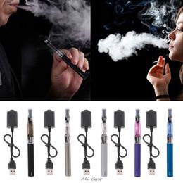 2019 vape unregulated box mod Электронная сигарета Электронная сигарета Vape Pen Kit 650/900 / 1100mAh для EGO CE4