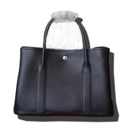 patrones de arte Rebajas 2019 bolsos de diseñador de lujo de moda bolso de hombro de mujer bolso de mano casual liso diseño de cuero genuino envío gratis
