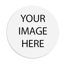 Canada Logo personnalisé Support de téléphone et support de téléphone sur mesure Votre propre support de téléphone pour tout téléphone portable Offre