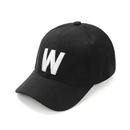 Rabos de cavalo artificiais on-line-2019 marca boné de beisebol dos homens 100% algodão chapéu de golfe preto chapéu de beisebol rabo de beisebol das mulheres do verão de alta qualidade equipado snapback hat # 17533