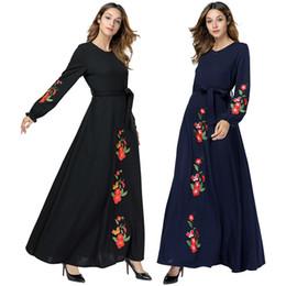 Qatar Dresses Suppliers   Best Qatar Dresses Manufacturers