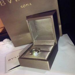 2019 стерлинговое серебро Женские кольца новые импортные 925 стерлингового серебра с вакуумным покрытием платины инкрустированные высококачественные обычай алмаз красоты перевернутый дешево стерлинговое серебро
