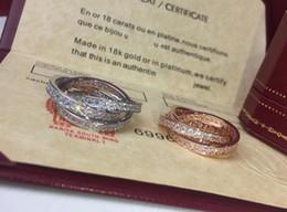 золотые кольца мальчика Скидка Фаое Кольцо с бриллиантами В кольце, покачиваясь с несравненной Эмоцией, вспоминая Жизнь Сегменты жизни, любовь, дружбы Умиления