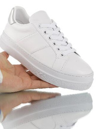 307a7ebef simple shoes for men Coupons - Calfskin Platform women running shoes,ladies  running shoes,