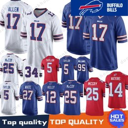 buffalo bills discount codes