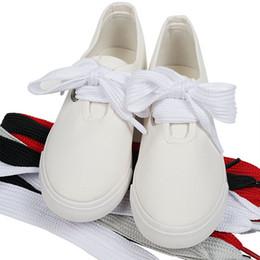 мужские кроссовки Скидка