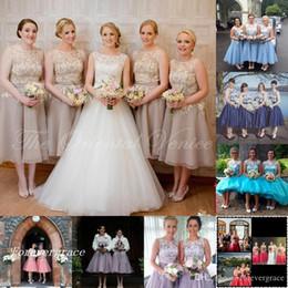 2019 старинный чай длина платья женщины 2019 дешевые старинные чай длина кружева аппликации платье невесты свадебная церемония женщины формальный фрейлина платье плюс размер на заказ скидка старинный чай длина платья женщины