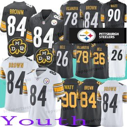 save off d3132 58a2e Steeler Jerseys Coupons, Promo Codes & Deals 2019 | Get ...