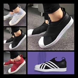 Adidas 2020 Niedriger Preis