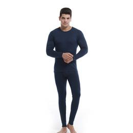 30d2787dc Distribuidores de descuento Camisas De Pantalones Térmicos | Camisas ...