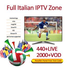 receptores de satélite usb Desconto Assinatura IPTV Melhor Live Abonnement IPTV m3u italia portugal espanha francais brasil europa poland Reino Unido Itália iptv código 1/3/6/12 meses