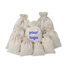 kunststoffträger Rabatt Polyester-Baumwolltuchbeutel Drawstring-Tasche Drawstringbeutel bereiten Geschenkspeicherbeutel auf umweltfreundlich nehmen kundengebundenes LOGO an