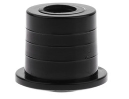Efectivamente 1pc Plástico negro SUP Air Vent Plug para Surf Surf Surf Paddle Board Impermeables Deportes Acuáticos Acce desde fabricantes