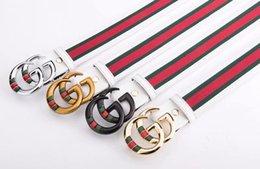 ceinture Marque designer ceinture mens senior ceintures de tête nouvelle mode ceinture de luxe casual ceintures de peau de vache pour hommes femmes ceinture ceintures hommes ? partir de fabricateur