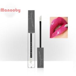 massagem de cobre Desconto FlashMoment Nutritivo Transparente Lip Lip Gloss Lipgloss Hidratante Proteger Os Lábios Maquiagem Clara Lip Gloss Kit Batom Líquido