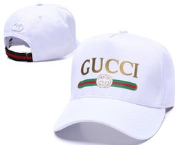Canada Casquette de baseball de marque de luxe Designer TOM American Snapback Casquette de baseball Sport Sport gorras chapeau nouveau polo os casquette chapeau 90 Offre