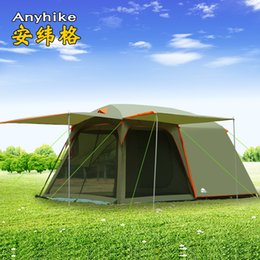 Shop Hall Tent UK | Hall Tent free delivery to UK | Dhgate Uk