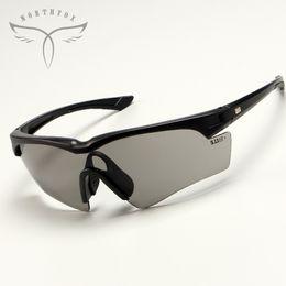 Preuve de balles en Ligne-Version américaine 5.11Eagle lunettes anti-déflagrantes CS tactique tir lunettes pare-balles lunettes d'équitation # 52308 aigle géant