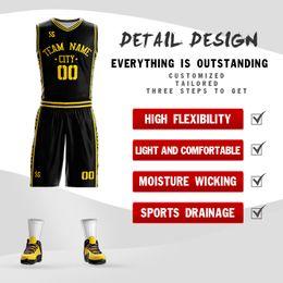 383093dc65a custom basketball logos 2019 - Customized new full sublimation custom  clothing basketball clothing cool pattern sleeveless