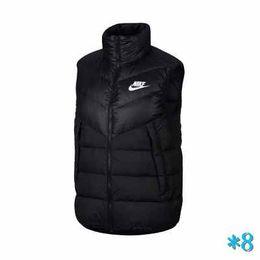 Großhandel Winter Jacken Mann Luxus Daunenjacken Puffer Jacke Übergroßen Parka Military Herren Lange Parka Wasserdichte Mäntel Von Lavender111,