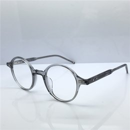 a84d7f5eaf Promotion Optical Frames Trend