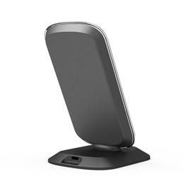 Station d'accueil de chargement sans fil Qi Fast Charge à 3 bobines pour le nouvel iPad / Samsung S8 / S7, pour tous les smartphones compatibles Qi ? partir de fabricateur