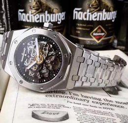 Звон часов онлайн-Горячая распродажа классические мужские 43 мм автоматические механические часы дата керамическое кольцо топ модные часы модель часы дата неделя модель часы