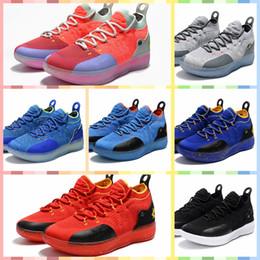 first look buy cheap prices Promotion Kd Femmes Baskets   Vente Baskets En Basketball Féminin ...
