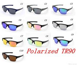 7e3eae28bae0a material de lente de óculos de sol Desconto Nova marca de moda óculos de  sol lente