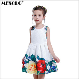 9b8ea2101f12 Skirt Dresses Girls Canada