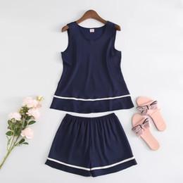 Женская одежда для дома новая модная одежда Домашняя одежда женская скобы костюм из искусственного шелка, мягкая и красивая женская одежда от