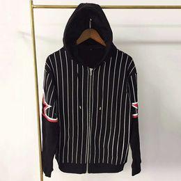 2019 giacca impermeabile impermeabile traspirante delle signore Mens Stylist Jacket Capispalla alta qualità delle donne Giacche Moda Uomo Stylist cappotti Hooded Zipper manica lunga Dimensione M-XXL
